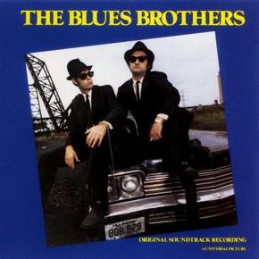 музыка, песни Братья Блюз