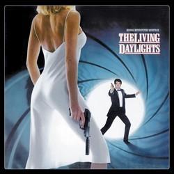 музыка, песни 007: Искры из глаз