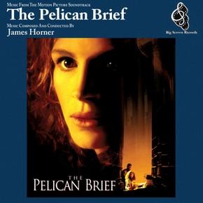 музыка, песни Дело о пеликанах