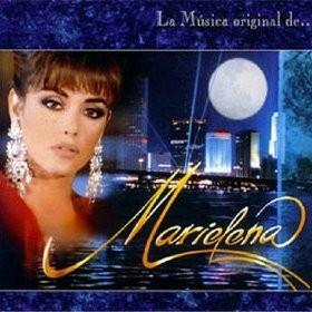 музыка, песни Мариелена