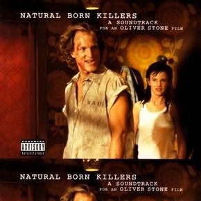 музыка, песни Прирожденные убийцы