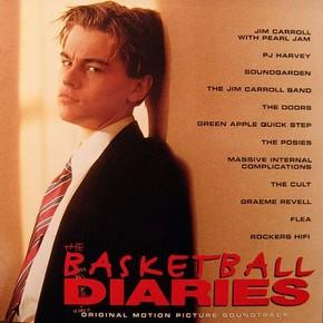 музыка, песни Дневник баскетболиста