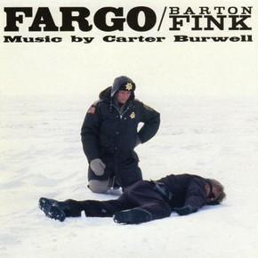 музыка, песни Фарго