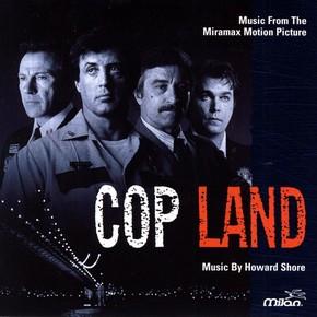 музыка, песни Полицейские | Страна полицейских