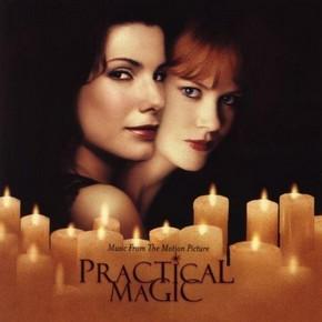 музыка, песни Практическая магия