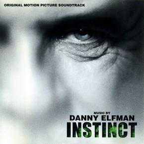 музыка, песни Инстинкт