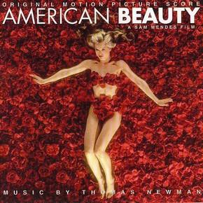 музыка, песни Красота по-американски