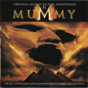 музыка, песни Мумия