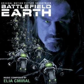 музыка, песни Поле битвы: Земля