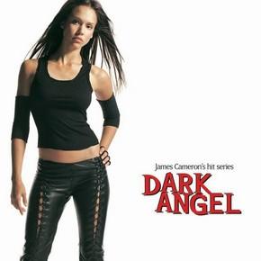 музыка, песни Темный ангел