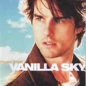 Саундтрек: «ванильное небо» youtube.