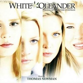 музыка, песни Белый олеандр