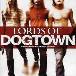 музыка, песни Короли Догтауна