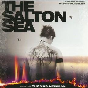 музыка, песни Море Солтона
