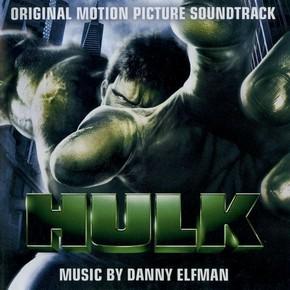 музыка, песни Халк