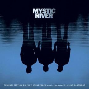 музыка, песни Таинственная река