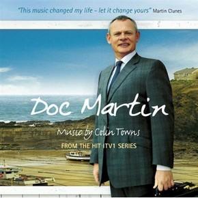 музыка, песни Доктор Мартин