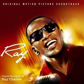 музыка, песни Рэй