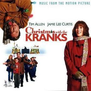 музыка, песни Рождество с неудачниками