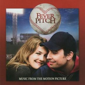 музыка, песни Бейсбольная лихорадка