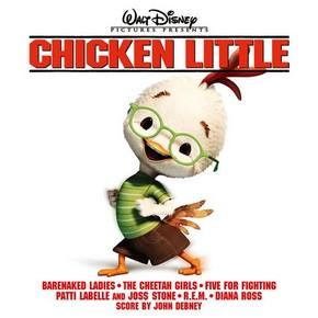 Chicken Run / Побег Из Курятника Игра