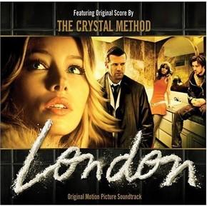 музыка, песни Лондон