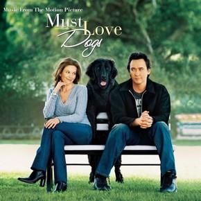 музыка, песни Любовь к собакам обязательна