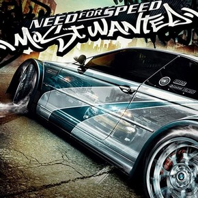 музыка, песни Need For Speed: Most Wanted