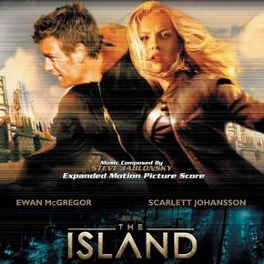 музыка, песни Остров