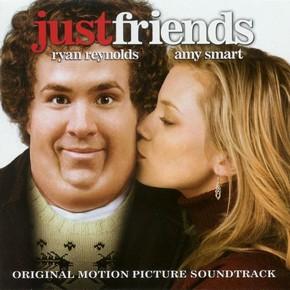 музыка, песни Просто друзья