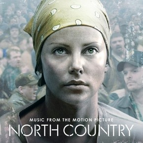 музыка, песни Северная страна