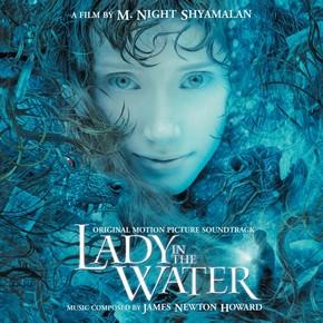 музыка, песни Девушка из воды