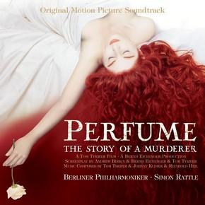 музыка, песни Парфюмер: История одного убийцы