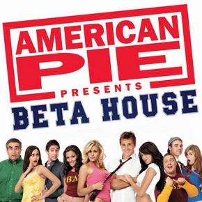 музыка, песни Американский Пирог 6: Переполох в общаге