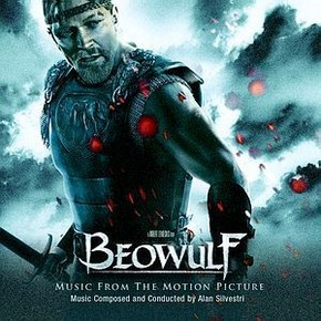 музыка, песни Беовульф