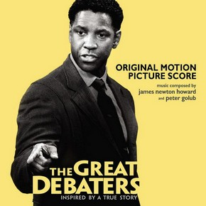 the great debate 3 big