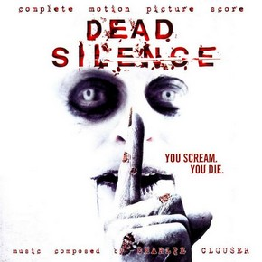 музыка, песни Мертвая тишина