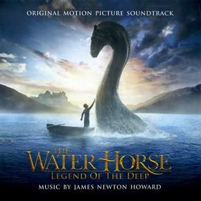 музыка, песни Мой домашний динозавр