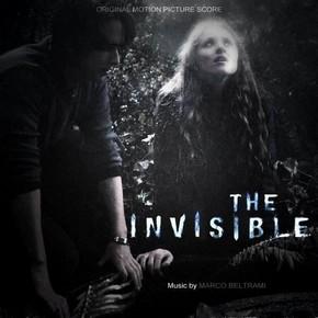 музыка, песни Невидимый