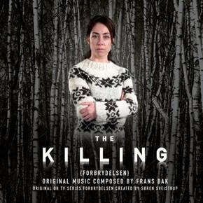 музыка, песни Убийство