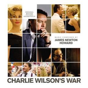 музыка, песни Война Чарли Уилсона