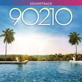 музыка, песни 90210: Новое поколение