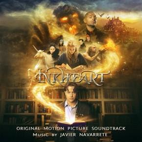 музыка, песни Чернильное сердце