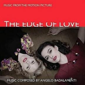 музыка, песни Запретная любовь
