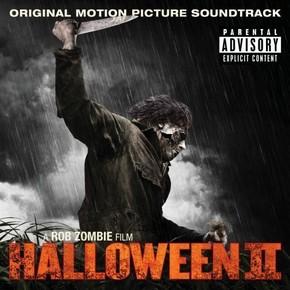 музыка, песни Хэллоуин 2