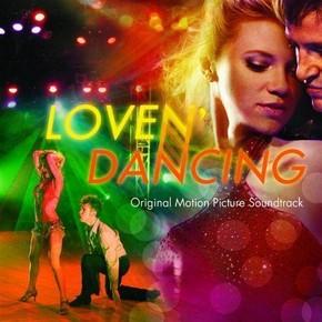 музыка, песни Любовь и танцы