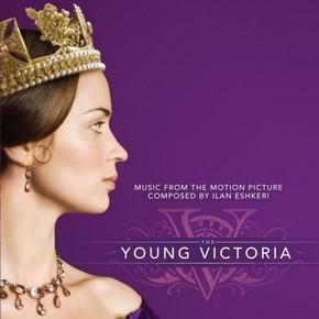 музыка, песни Молодая Виктория