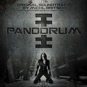 музыка, песни Пандорум