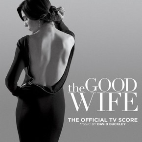 музыка, песни Правильная жена | Хорошая жена