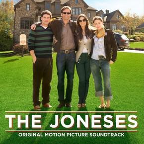 музыка, песни Семейка Джонсов